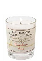 Durance Mini Candle Poppy (vallmo)