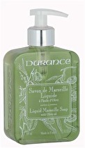 Durance Soap,  Olive 300ml
