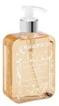 Durance Soap, Cotton Flower, 300ml