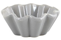 IB Laursen Muffinsform Mynte French Grey