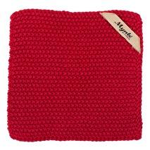 IB Laursen Mynte Grytlapp röd