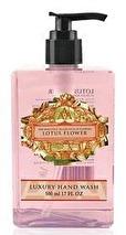 Handtvål, Lotus Flower