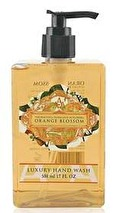 Handtvål, Orange Blossom