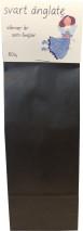 Te, svart änglate (Earl Grey de luxe) - TJ Produktion