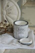 Jeanne d´Arc Living Vintage Paint - Natural White