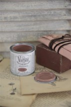 Jeanne d´Arc Living Vintage Paint - Vintage Powder