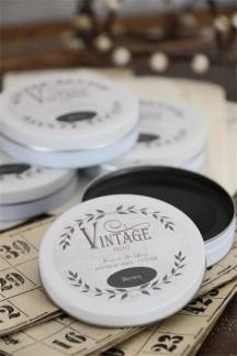 Jeanne d´Arc Living Vintage Vax (brun)