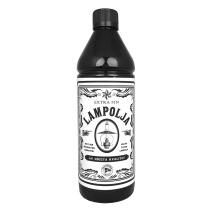 Lampolja 1 Liter