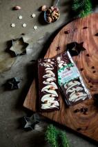 Chokladbiten i Ystad - Merry Christmas
