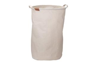 ERNST Tvättkorg i tyg, 60cm