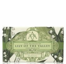 Lily Of the Valley/liljekonvalj, Tvål (AAA)