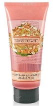 Bad & Dusch Gel, Lotus Flower 200ml