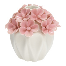 GreenGate Vas Pale Pink S