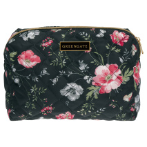 GreenGate Necessär Meadow Black L
