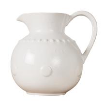 PotteryJo Daisy Kanna, Stor Kit