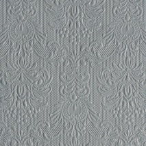 Ambiente Servetter - Elegance Grey