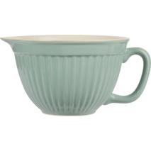 IB Laursen Mynte vispskål Green Tea