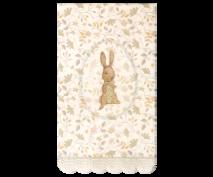 .Servett - Maileg (Romantic Bunny)