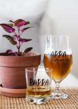Maja, Farsdag Ölglas - Förhandsbeställning