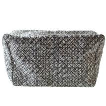 ...Perstorps Innerväska - till stor väska (Orginal eller Sweden Bag)  - Virrvarr