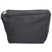 ...Perstorps Innerväska Exklusiv - till liten väska (Sweden Bag)  - Svart