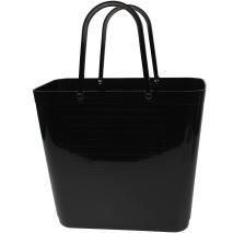 ...Perstorps väska, Cityshopper - Svart