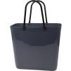 ...Perstorps väska, Cityshopper - Grå