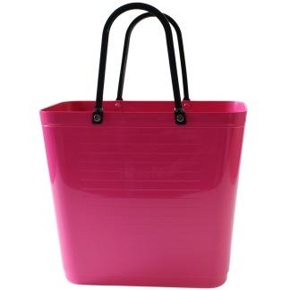 ...Perstorps väska, Cityshopper - Magenta