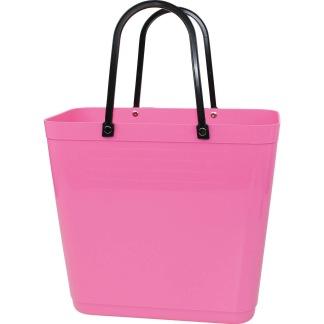 ...Perstorps väska, Cityshopper - Rosa