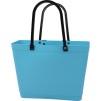 ...Perstorps väska, Cykelkorg liten/barn - Ljusblå