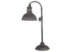 .Chic Antique Bordslampa