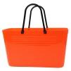 ...Perstorps väska, 1950 Original - Orange