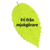 ...Perstorps väska, Sweden Bag med långa läderhandtag (Green Plastic), Stor - Dusty Pink (