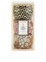 ..Voluspa Maison Tin Candle (doftljus) - Giftset 3 pack