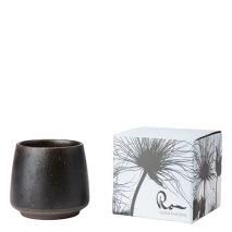 Dofljus Ro scented candel, Linnen & cotton