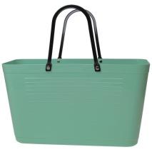 ...Perstorps väska, 1950 Original - Frost grön