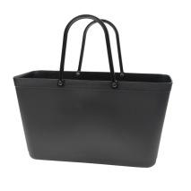 ...Perstorps väska, Sweden Bag, Stor - Svart
