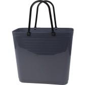 Perstorps väska, Cityshopper - Grå