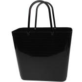 Perstorps väska, Cityshopper - Svart