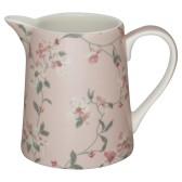 Greengate Kanna Jolie pale pink (0,5 liter) (Förbeställning)