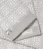 .Odd Molly Handduk, All Yours, Grey 50x70