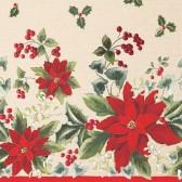 Ambiente Servetter - Floral