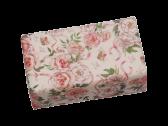Handgjort tvål, blossom