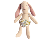 .Maileg, Micro Bunny light