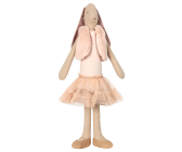 Maileg, Medium Bunny Princess