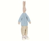 Maileg, Medium Kanin/rabbit Janus