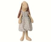Maileg, Mini Bunny - Sara