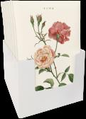 Doftpåse Rosa rosor, Sköna ting