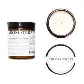 Klinta, Aromaterapi, Tea Tree & Geranium