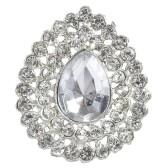 Ljuspin Jewelry